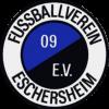 FVE-09