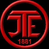 Logo-Jahnvolk