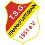 TSG-150x150
