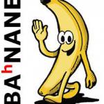 bahnane-150x150