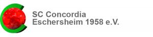 sc_concordia-300x73