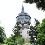 Wasserturm8-kom