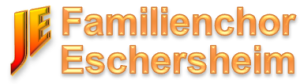 Familienchor-Logo