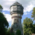 Wasserturm 52-com