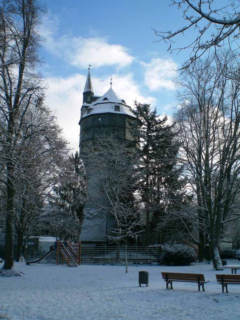 Wasserturm-Winter10-com