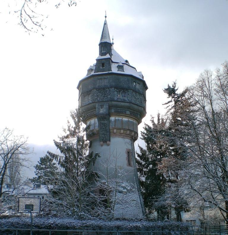Wasserturm-Winter9-com