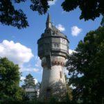 Wasserturm51-com