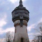 Wasserturm-aktuell+Text